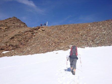 huttentocht stelvio nationaalpark dolomieten vakantie italiaanse alpen italie wandelen (16)