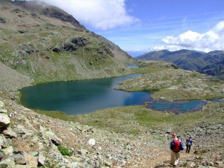 huttentocht stelvio nationaalpark dolomieten vakantie italiaanse alpen italie wandelen (12)