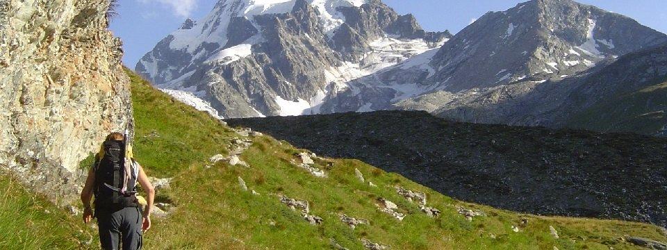 huttentocht stelvio nationaalpark dolomieten vakantie italiaanse alpen italie wandelen (25)