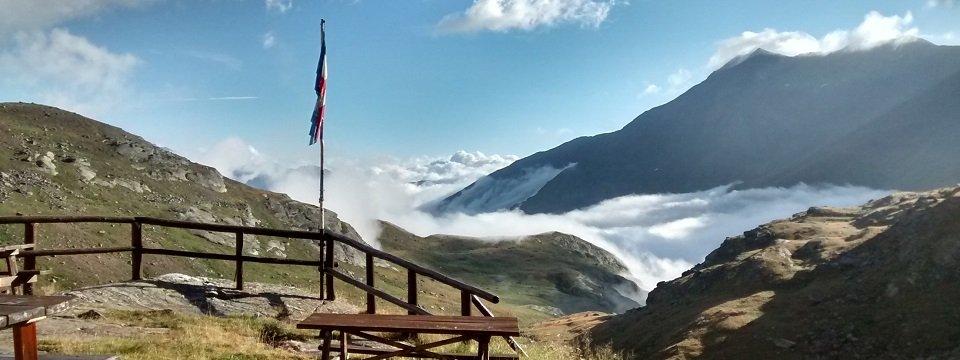 huttentocht stelvio nationaalpark dolomieten vakantie italiaanse alpen italie wandelen (28)