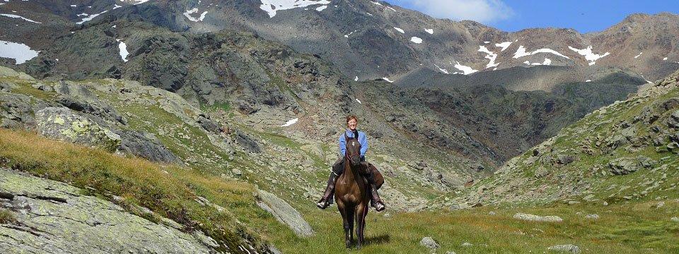 huttentocht stelvio nationaalpark dolomieten vakantie italiaanse alpen italie wandelen (27)