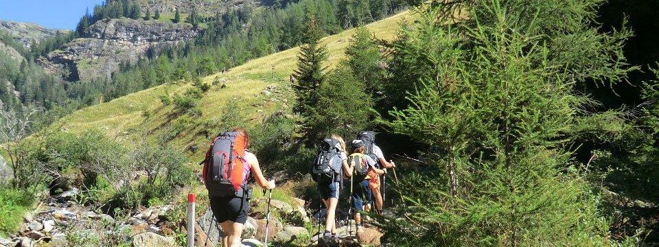 huttentocht stelvio nationaalpark dolomieten vakantie italiaanse alpen italie wandelen (32)