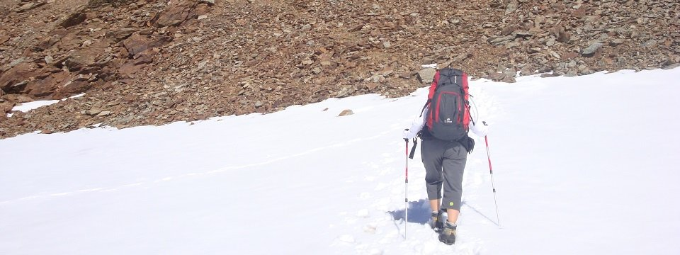 huttentocht stelvio nationaalpark dolomieten vakantie italiaanse alpen italie wandelen (31)