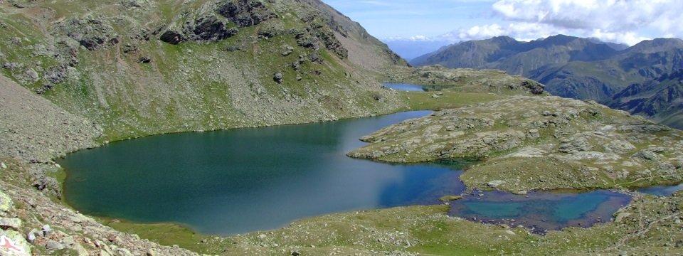 huttentocht stelvio nationaalpark dolomieten vakantie italiaanse alpen italie wandelen (30)