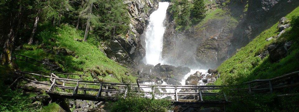 huttentocht stelvio nationaalpark dolomieten vakantie italiaanse alpen italie wandelen (26)