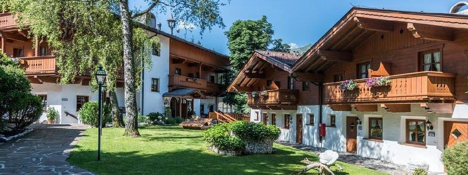 hotel cordial chaletdorp achensee tirol vakantie oostenrijk oostenrijkse alpen (29)