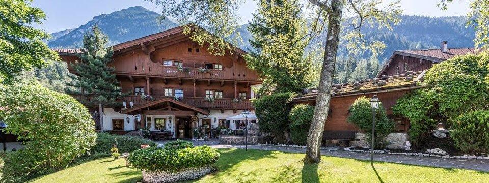 hotel cordial chaletdorp achensee tirol vakantie oostenrijk oostenrijkse alpen (31)