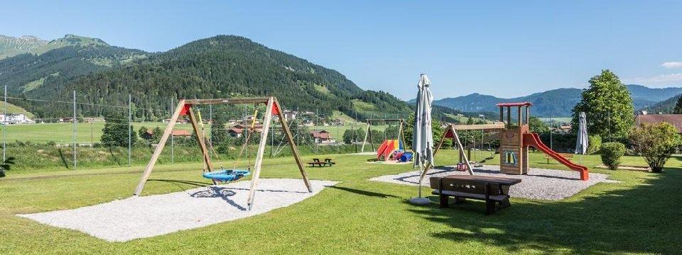 hotel cordial chaletdorp achensee tirol vakantie oostenrijk oostenrijkse alpen (27)