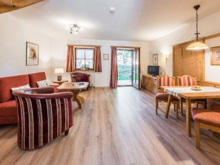 hotel cordial chaletdorp achensee tirol vakantie oostenrijk oostenrijkse alpen (10)