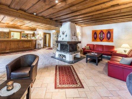 hotel cordial chaletdorp achensee tirol vakantie oostenrijk oostenrijkse alpen (9)