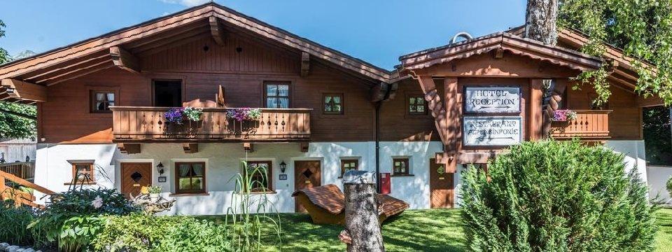 hotel cordial chaletdorp achensee tirol vakantie oostenrijk oostenrijkse alpen (26)