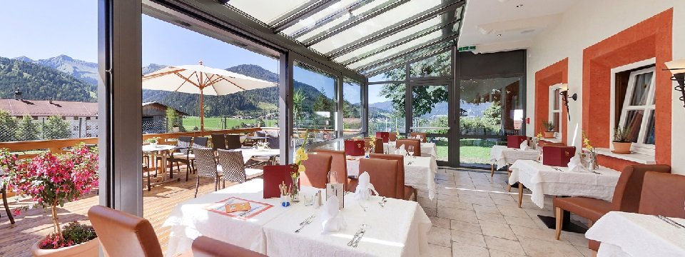 hotel cordial chaletdorp achensee tirol vakantie oostenrijk oostenrijkse alpen (28)