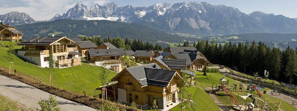 almdorf reiteralm almhotel edelweiss schladming steiermark vakantie oostenrijk oostenrijkse alpen (26)