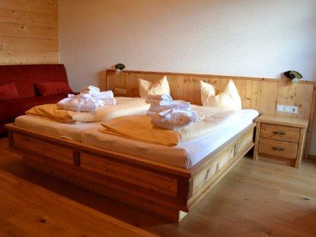 almdorf reiteralm almhotel edelweiss schladming steiermark vakantie oostenrijk oostenrijkse alpen (18)