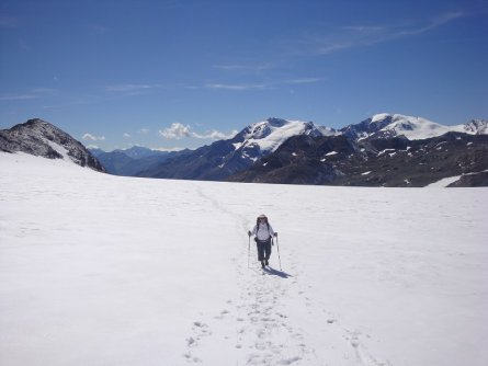 huttentocht val di sole dolomieten vakantie italiaanse alpen italie wandelen (27)
