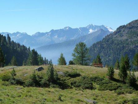 huttentocht val di sole dolomieten vakantie italiaanse alpen italie wandelen (9)
