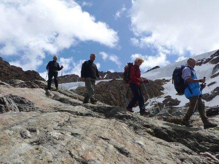 huttentocht val di sole dolomieten vakantie italiaanse alpen italie wandelen (23)