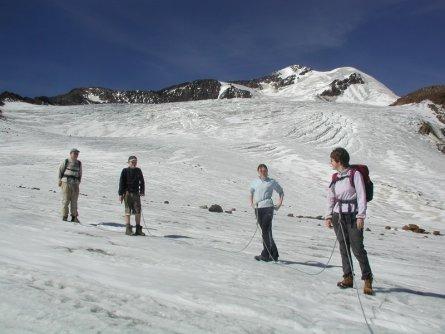 huttentocht val di sole dolomieten vakantie italiaanse alpen italie wandelen (26)