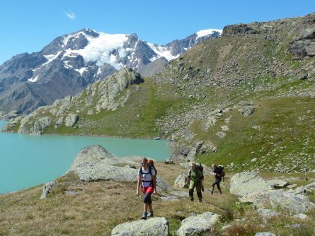 huttentocht val di sole dolomieten vakantie italiaanse alpen italie wandelen (30)