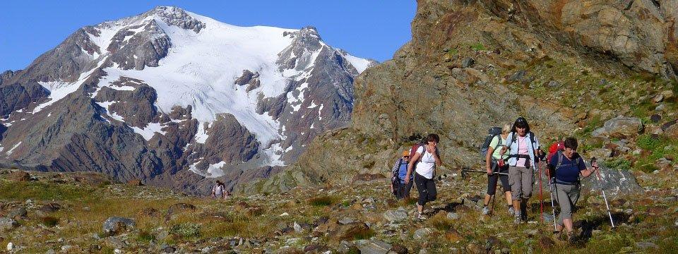 huttentocht val di sole dolomieten vakantie italiaanse alpen italie wandelen (5)