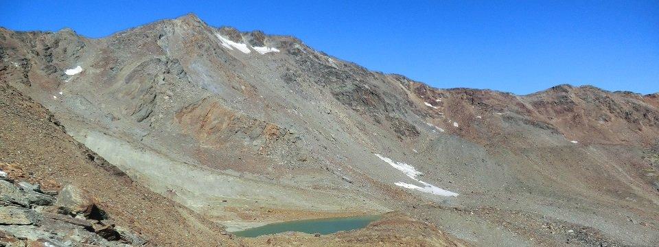 huttentocht val di sole dolomieten vakantie italiaanse alpen italie wandelen (17)