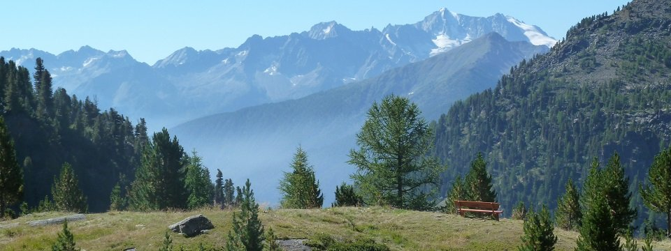 huttentocht val di sole dolomieten vakantie italiaanse alpen italie wandelen (8)