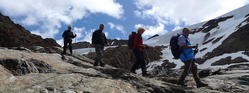 huttentocht val di sole dolomieten vakantie italiaanse alpen italie wandelen (25)