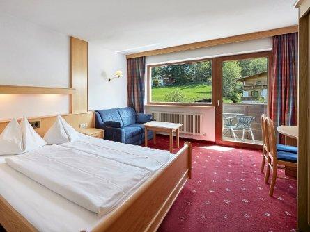 lifthotel kirchberg tirol vakantie oostenrijk oostenrijkse alpen kamer tirol