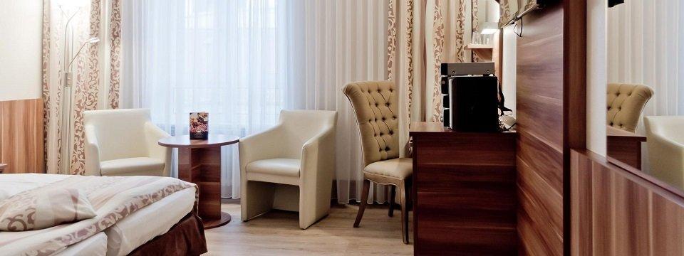 hotel astor munchen vakantie duitsland (7)
