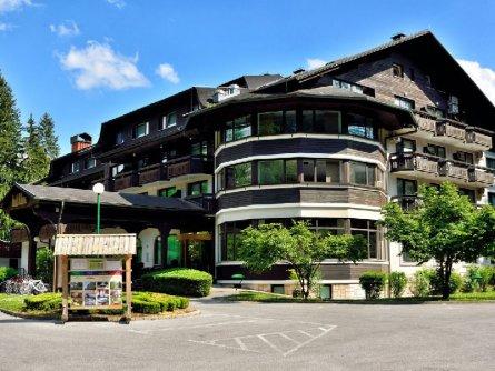hotel ribno bled veldes vakantie slovenie julische alpen (37)