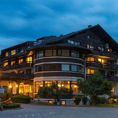 hotel ribno bled veldes vakantie slovenie julische alpen (1)