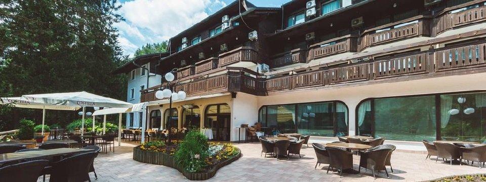 hotel ribno bled veldes vakantie slovenie julische alpen (13)