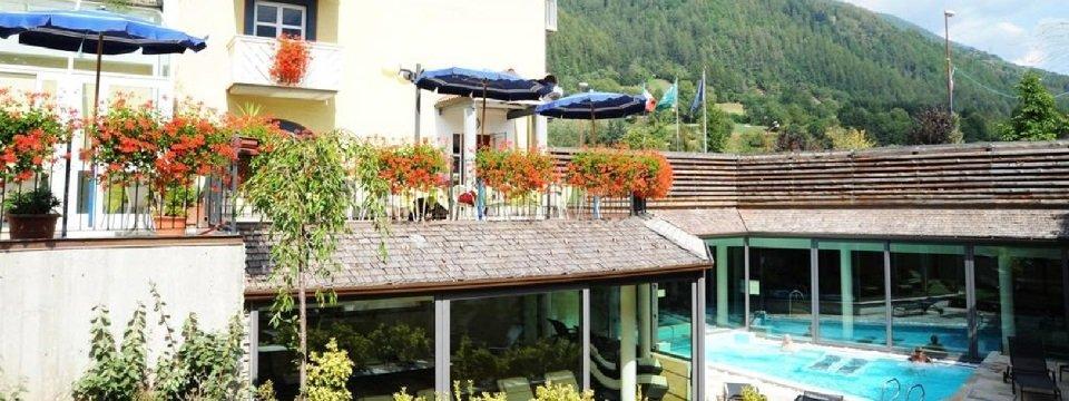 hotel alpholiday dolomiti wellness fun dimaro trentino zuid tirol vakantie italie italiaanse alpen 120