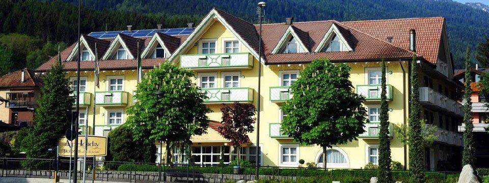 hotel alpholiday dolomiti wellness fun dimaro trentino zuid tirol vakantie italie italiaanse alpen (2)