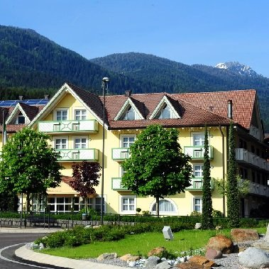 hotel alpholiday dolomiti wellness fun dimaro trentino zuid tirol vakantie italie italiaanse alpen 25