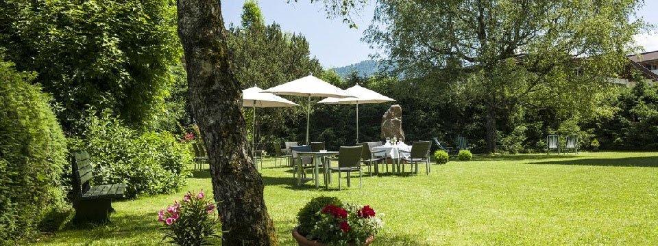 hotel sporthotel austria st johann in tirol vakantie oostenrijk oostenrijkse alpen (36)