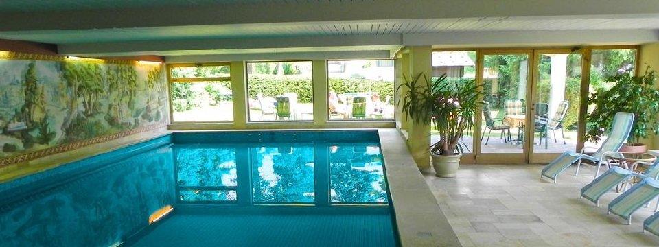 hotel sporthotel austria st johann in tirol vakantie oostenrijk oostenrijkse alpen (13)