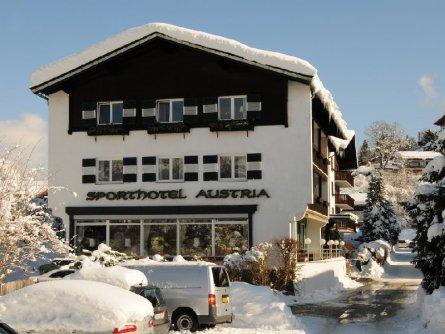 hotel sporthotel austria st johann in tirol vakantie oostenrijk oostenrijkse alpen (9)
