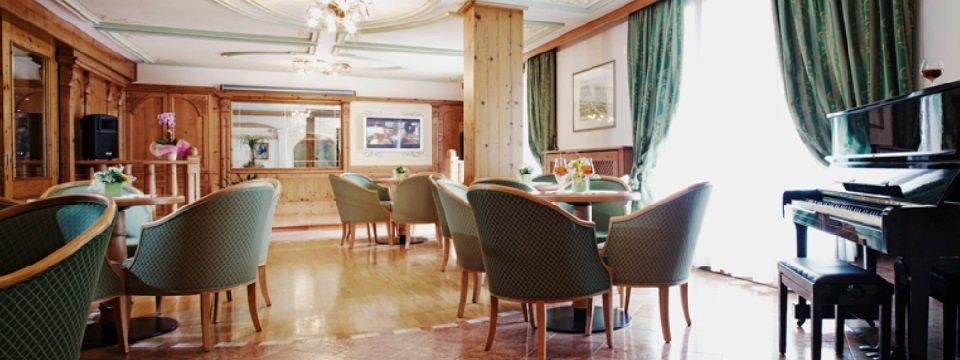 hotel domina home parco dello stelvio val di sole vakantie italie italiaanse alpen (22)