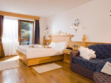 hotel domina home parco dello stelvio val di sole vakantie italie italiaanse alpen (4)