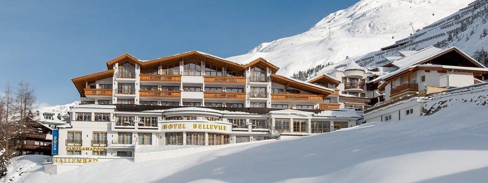 hotel austria en bellevue obergurgl in tirol vakantie oostenrijk oostenrijkse alpen (24)