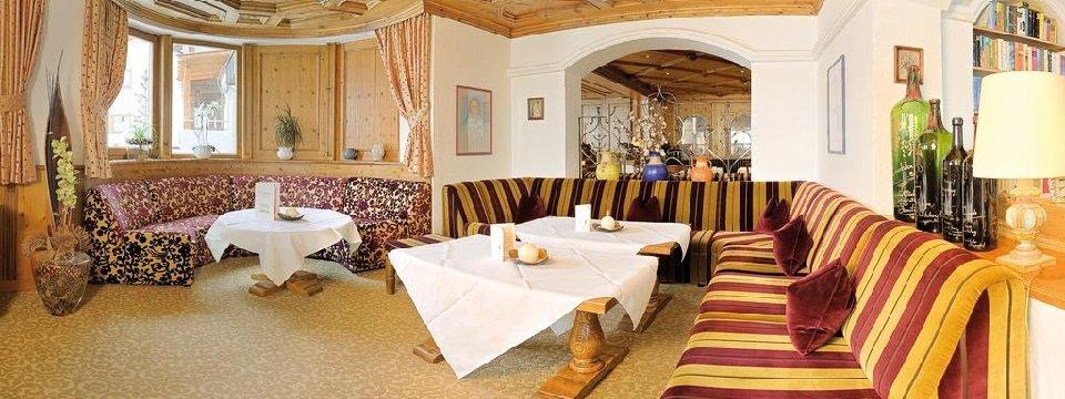 hotel austria en bellevue obergurgl in tirol vakantie oostenrijk oostenrijkse alpen (44)