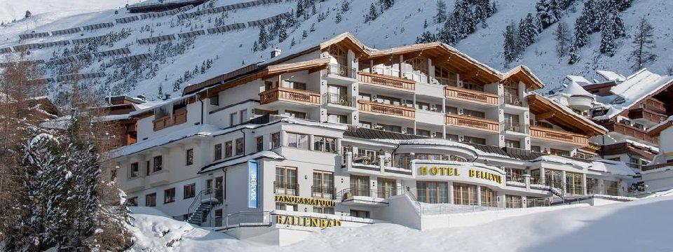 hotel austria en bellevue obergurgl in tirol vakantie oostenrijk oostenrijkse alpen (30)