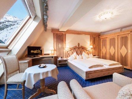 hotel austria en bellevue obergurgl in tirol vakantie oostenrijk oostenrijkse alpen (33)