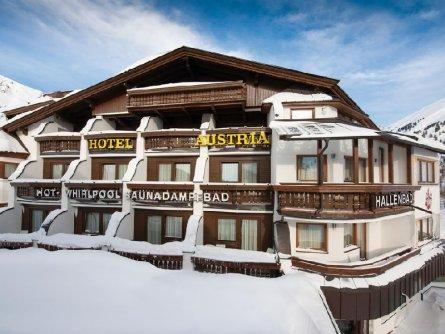 hotel austria en bellevue obergurgl in tirol vakantie oostenrijk oostenrijkse alpen (18)