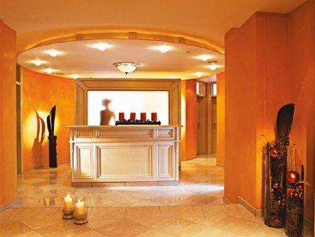 hotel austria en bellevue obergurgl in tirol vakantie oostenrijk oostenrijkse alpen (42
