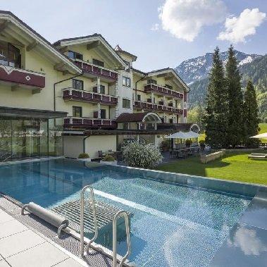 hotel garni auszeit pertisau am achensee vakantie oostenrijk oostenrijkse alpen (4)