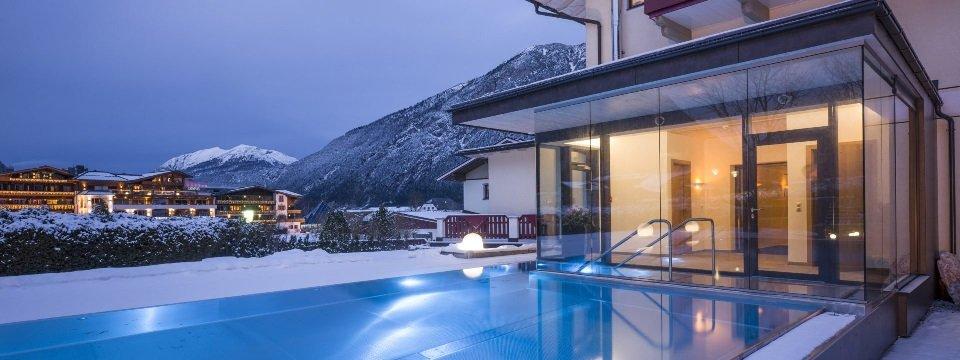 hotel garni auszeit pertisau am achensee vakantie oostenrijk oostenrijkse alpen (39)