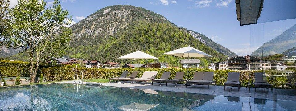 hotel garni auszeit pertisau am achensee vakantie oostenrijk oostenrijkse alpen (28)