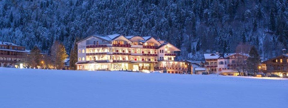hotel garni auszeit pertisau am achensee vakantie oostenrijk oostenrijkse alpen (36)